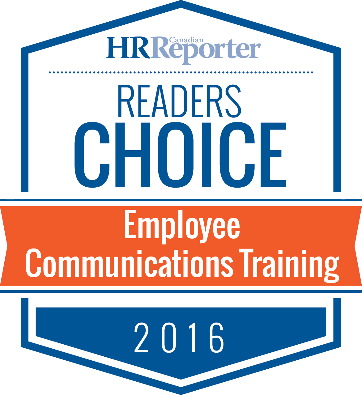 Top Employee Communication Training Company