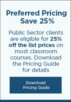 preferred pricing save 25 percent. download the pricing guide
