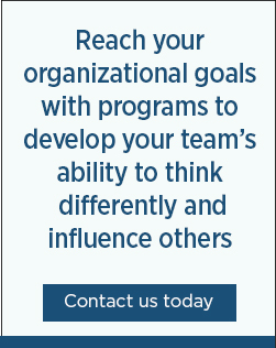 email us to find solutions for your technical teams